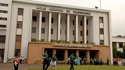 iit dharwad m tech admission