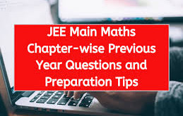 [pdf]JEE mains past year questions chapter wise pdf download | Download jee mains past chapter wise