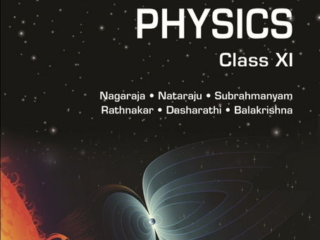 Cengage physics books free pdf download | iit jee books | AllAboutIIT
