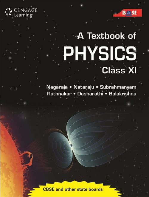 download cengage physics bm sharma pdf download free iit jee advanced