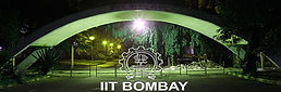 iit bombay mtech mechanical placements