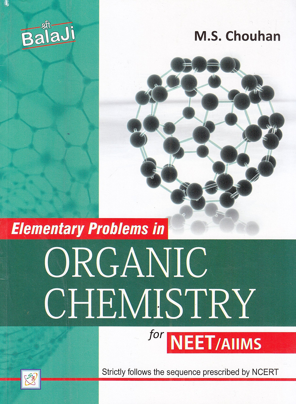 ms chauhan pdf download | ms chauhan organic chemistry pdf download