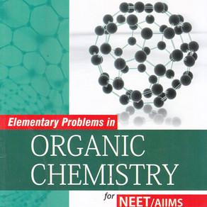 Ms chauhan organic chemistry pdf book | ms chauhan organic chemistry solutions pdf free download