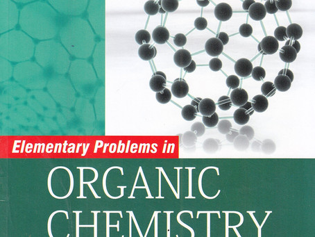 Ms chauhan organic chemistry pdf book | ms chauhan organic chemistry solutions pdf free download