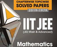 [pdf]Download 41 years IIT JEE Maths Arihant book pdf | past year iit jee maths arihant book pdf