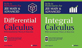 [pdf] Download Arihant Integral Calculus by Amit m Agarwal pdf free iit jee Book | AllAboutIIT