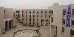 IIT gandhinagar Hostels pics