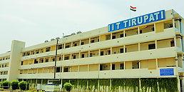 IIT-Tirupati.jpg
