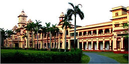 iit bhu faculty recruitment