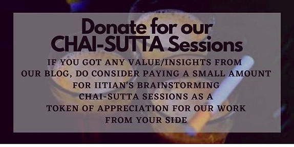Donate for our CHAI-SUTTA Sessions.jpg