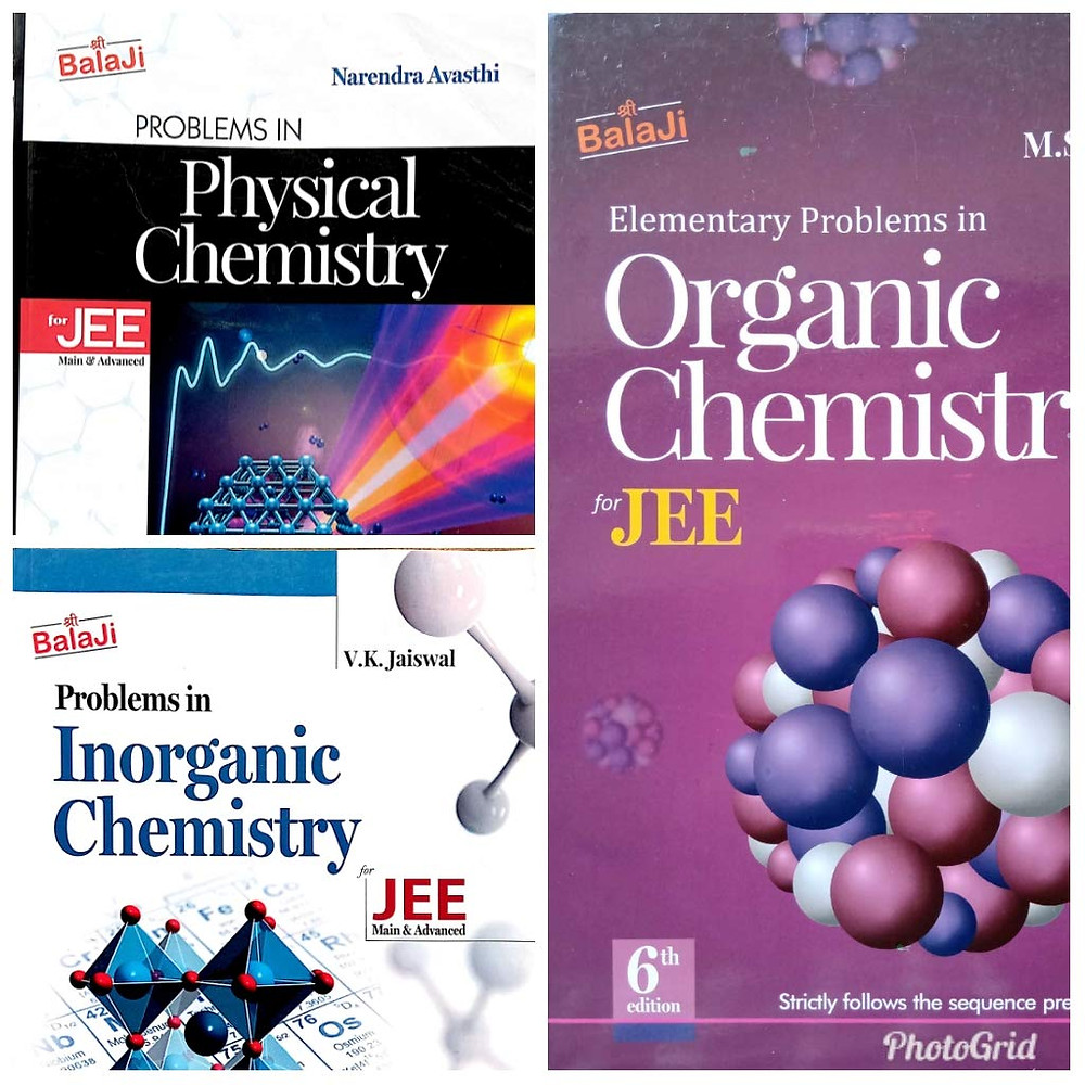na avasthi pdf download | n avasthi physical chemistry pdf download free iit jee books