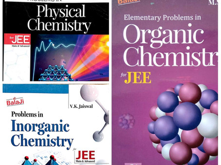 Narendra awasthi physical chemistry for neet pdf download
