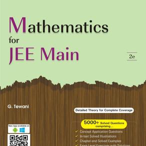 [pdf]Download Cengage maths pdf free downlaod | best iit jee maths books download free pdf