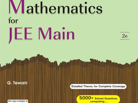 [pdf]Download Cengage maths pdf free downlaod | best iit jee maths books download free pdf