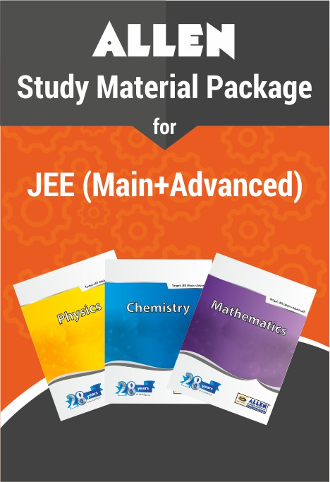 Allen physics chapter wise iit jee modules free pdf download