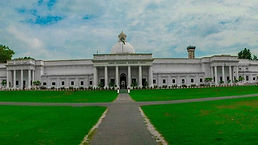 iit roorkee mechanical placements