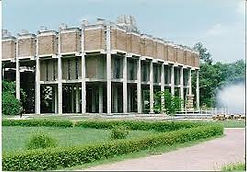 iit kanpur mechanical placements
