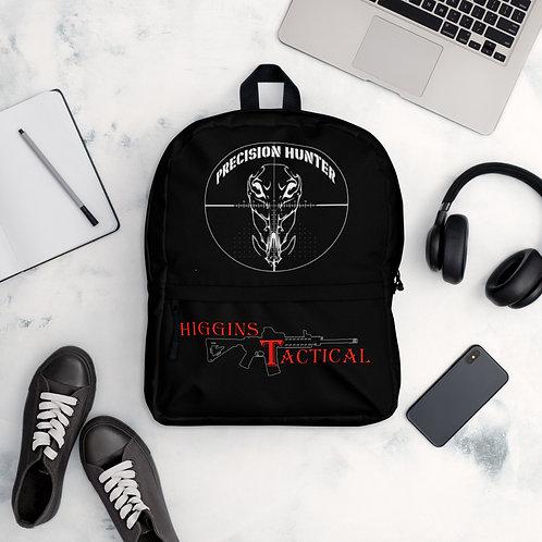 Precision Hunter Range Backpack