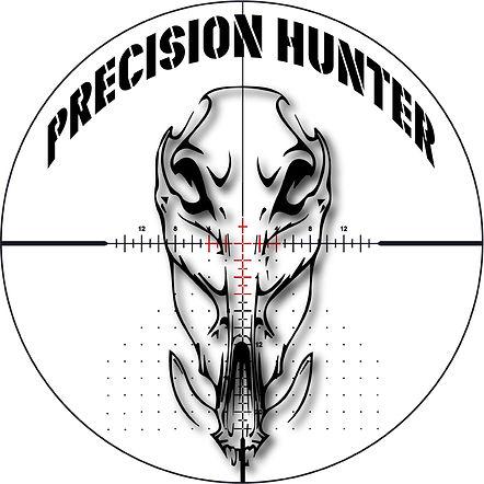 PrecisionHunter004_edited.jpg