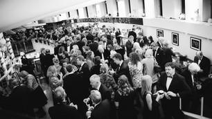 50th Anniversery Gala