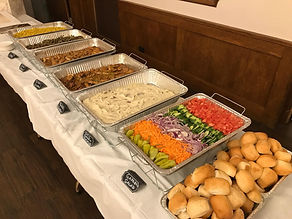 Full Catered spread .jpg