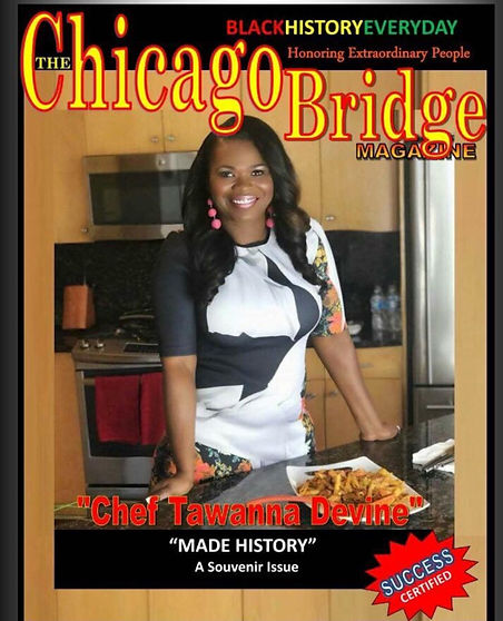 Chicago Bridge cover.jpg