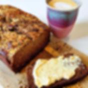 banana bread.jpg