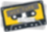 Mix-Tape-Logo-Med.png