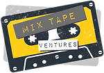Mix-Tape-Logo-Med.png