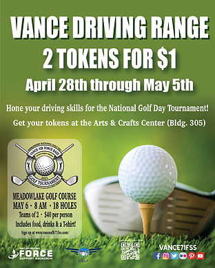 APR21 Golf Token Sale 2 4x5-01.png