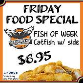 Friday Special_catfish-01.jpg