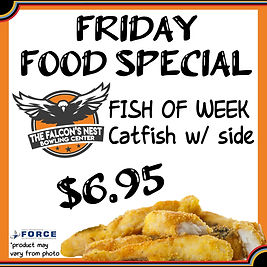 Friday Special_catfish-01.jpg