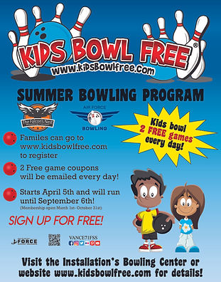 Poster22X28-FillSpace Kids Bowl Free-01.