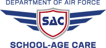 SAC.png