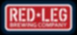 RLBC-Logo-Layout-2017-1-e1513208954475.p