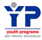 youthprograms.tif