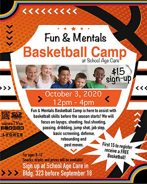 4x5 basketball camp-01.jpg