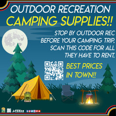 ODR-Camp-square.jpg