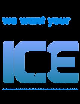 ICE-FEEDBACK.png