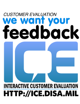 ICE-FEEDBACK.png