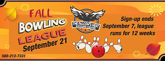 Banner Fall Bowling-01.jpg