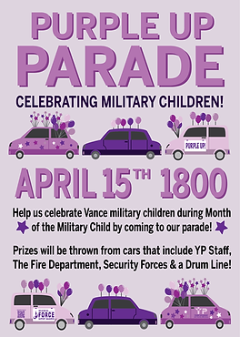 APR21 Purple Up Parade 5x7-01.png