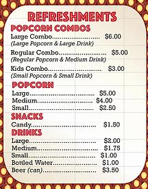 movie snack menu-01.webp
