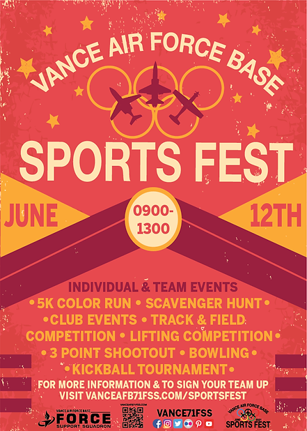 JUN21 Sports Fest Flyer 5x7-01.png