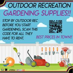 ODR-gardening-square.jpg