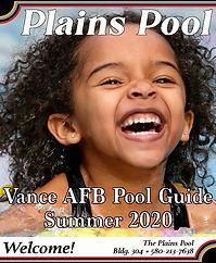 pool booklet_Page_01.jpg