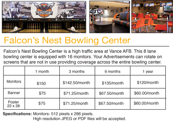 2 Bowling Ad prices.png