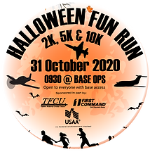 logo FALL FEST HALLOWEEN FUN RUN 2020-01