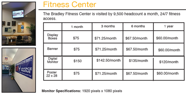 Fitness ad .png