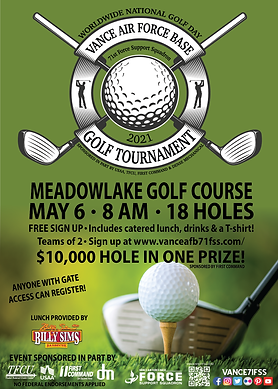 May21 Air Force Golf Tournament-05.png